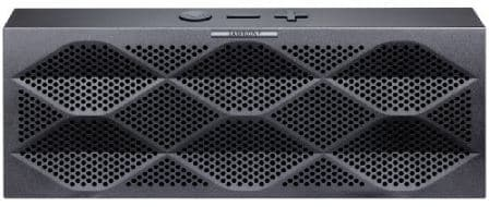 Jawbone Jambox Mini powerful bluetooth speaker