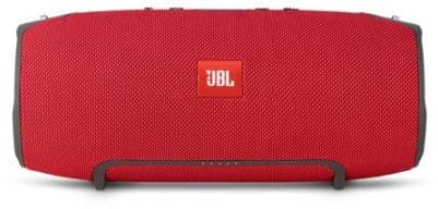 jbl xtreme most powerful bluetooth speaker