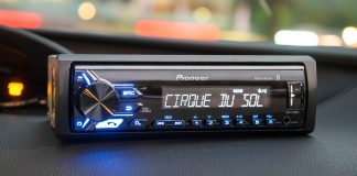 best car stereos