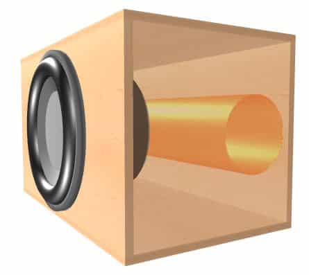Why Subwoofer Box Design Is Important