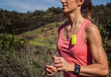Best Clip-On Speakers For Running