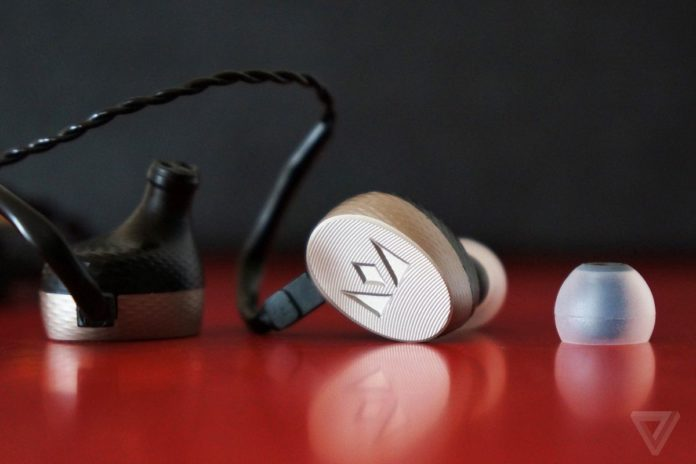 Foam Earbuds Vs Silicone Earbuds