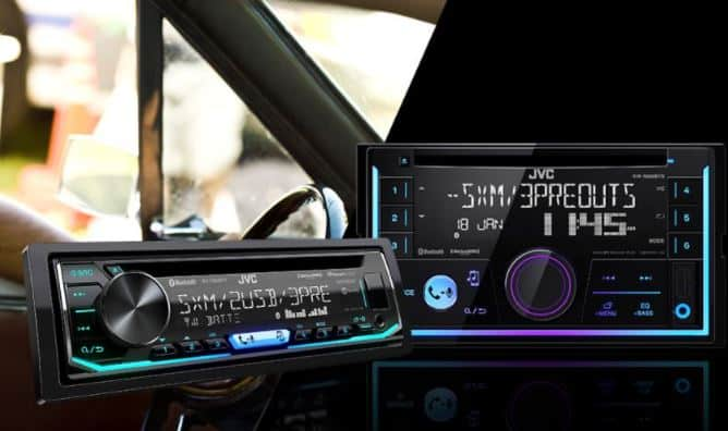 jvc-stereos-for-cars