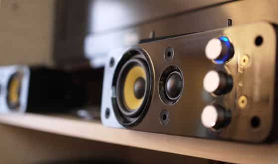 What Are Amplifiers And How Do Amplifiers Work