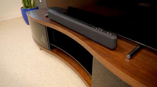 The Best Soundbars For 65 Inch TVs