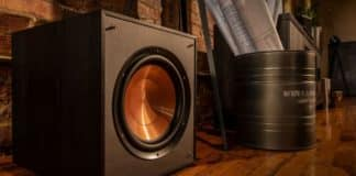 How to Fix Subwoofer Hum with No Input