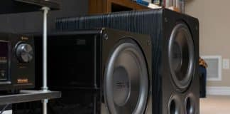 How to Get More Bass Out of Your Home Subwoofer