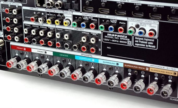 What Is Pre-Out On A Receiver and When Would You Use It