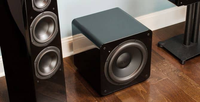 Why Do You Need a Subwoofer