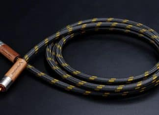 Can I Use Coax For Subwoofer Wire