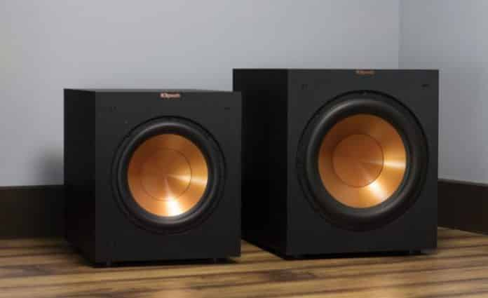 Fixes For Extremely Low Subwoofer Volume