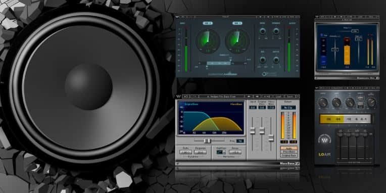 10 inch vs 12 inch subwoofer bass output