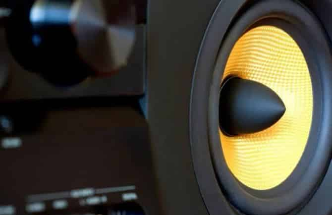 Fixes For Subwoofer Pulsing Like Heartbeat