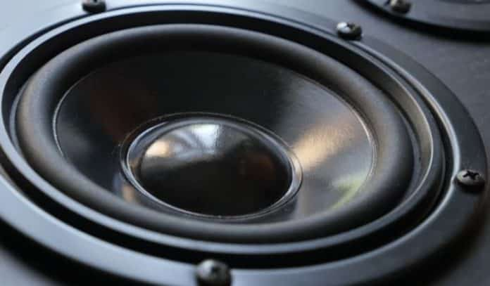 How to Fix Subwoofer Popping or Cracking Noise