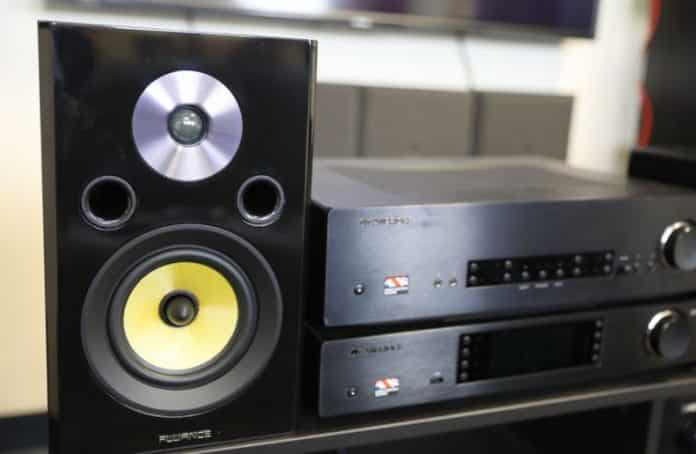 Are 4 Ohm Speakers Better Than 8 Ohm Speakers