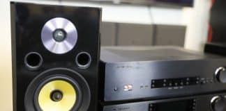Can I Use 4 Ohm Speakers With My AV Receiver or Power Amp