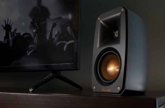 What is a Reference Speaker and Why Do We Use Them