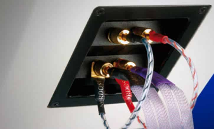 Why Bi-amp Your Speakers