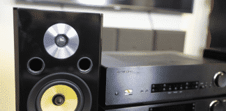 How To Wire Two Channels To One Speaker