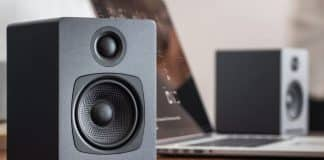 How to Get Audiophile Sound From Computer
