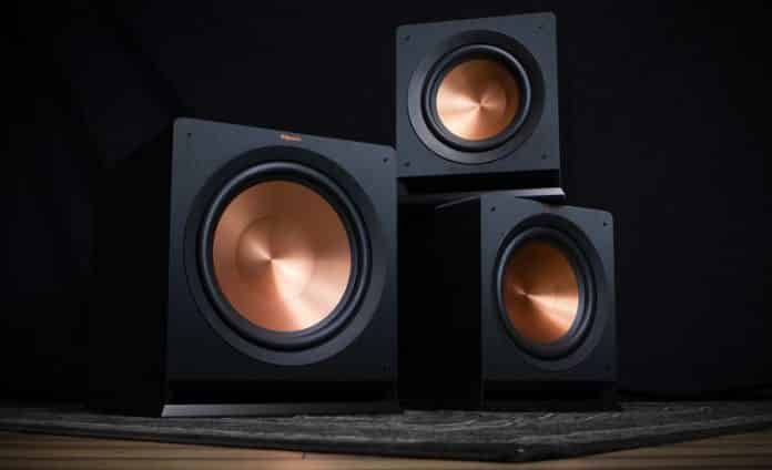 What is an SPL Subwoofer and Why Does it Matter