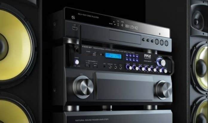 What Type Of Amplifier Do I Need For A Subwoofer