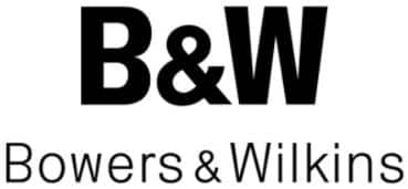 bowers and wilkins overview
