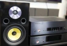 Running 8-Ohm Amp or Receiver to 6-Ohm Speakers