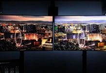 How To Stream To Multiple TVs Using A Single Source