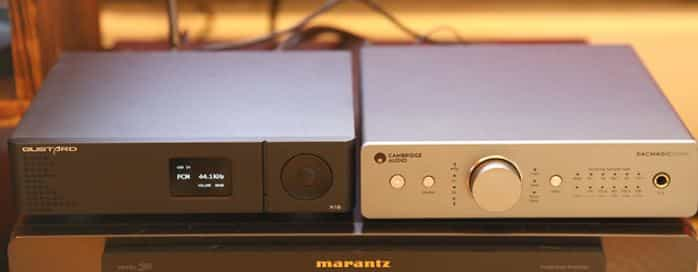 Are Expensive DACs the Best