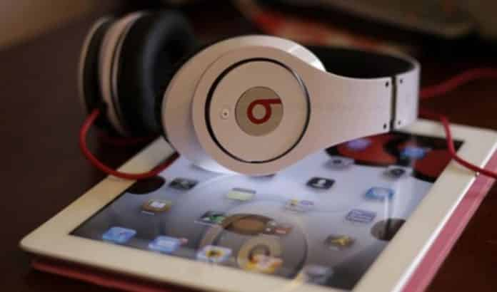 Do You Need Special Headphones For iPad