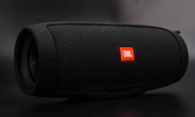 Where Are JBL Speakers Made