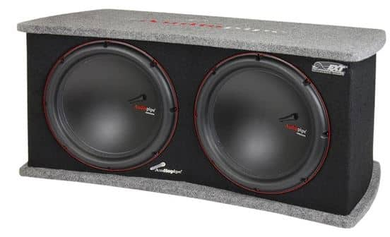 How To Make Your Sealed Speaker Box Sound Louder