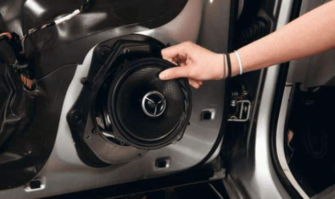 How To Troubleshoot Car Speakers Not Working