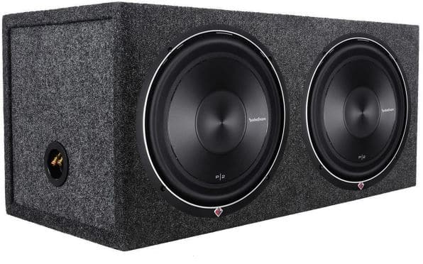 How to Make Your Sealed Subwoofer Box Sound Louder