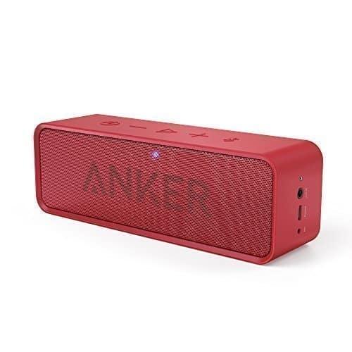 best-bluetooth-speakers-under-100