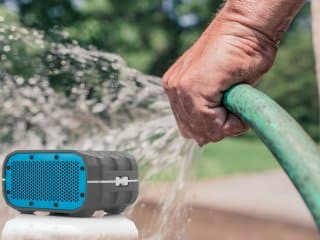 Which Waterproof Bluetooth Speaker is Right for You?