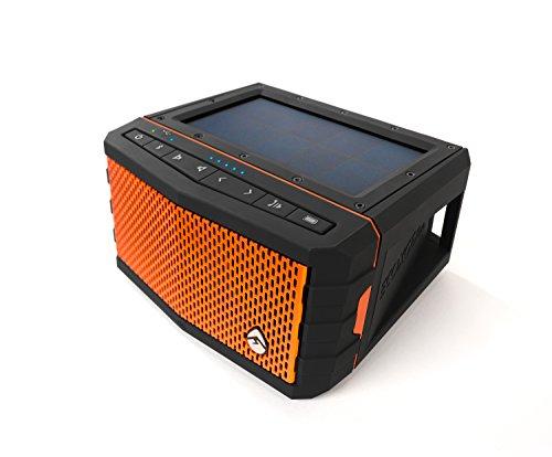 Best Bluetooth Speakers And Headphone Reviews Best
