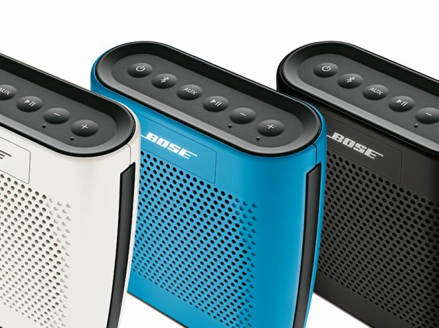 Are Bose Bluetooth Speakers Worth The Huge Price Tag?