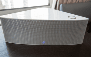 5 Best WiFi Speakers for the House (Not Bluetooth)