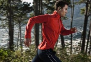 Best Bluetooth Headphones for Running
