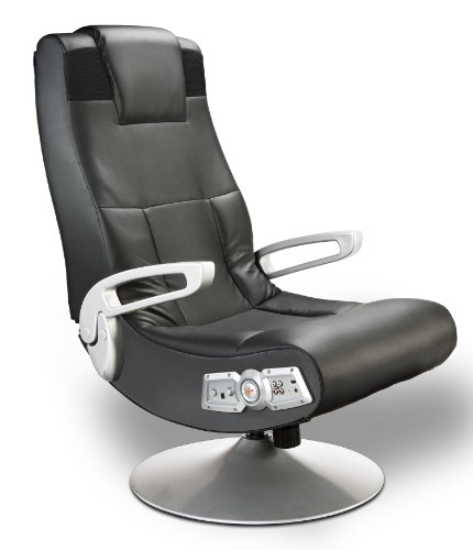 Features To Look For In A Bluetooth Gaming Chair