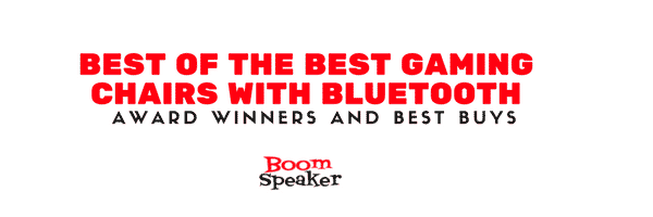 gaming-chairs-with-bluetooth