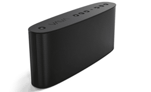 Loudest Portable Bluetooth Speakers