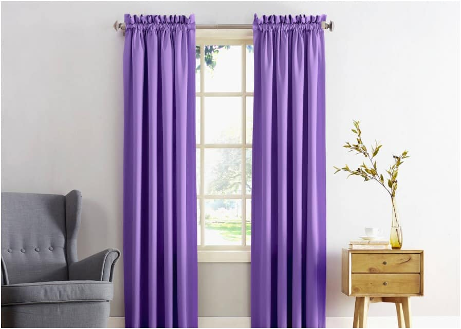 The Complete Guide Soundproof Curtains