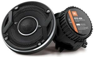 What Does RMS Stand for in Speakers?