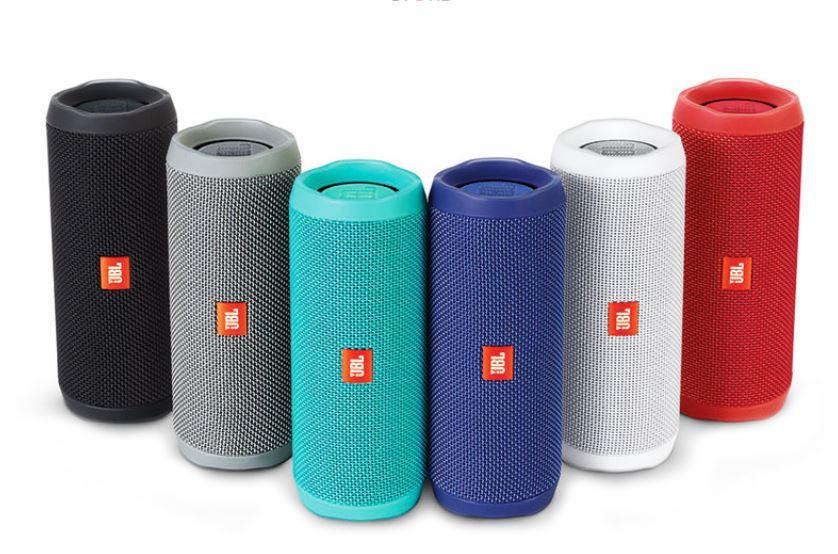 20 Best Bluetooth Speakers Under $100 in 2019 -