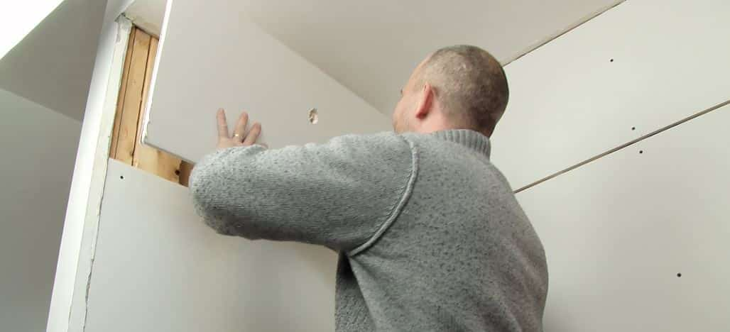 Drywall Soundproofing – The Complete Guide -