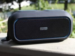 best ihome bluetooth speaker reviews