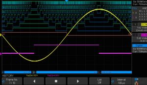 Hdmi input audio format pcm vs bitstream